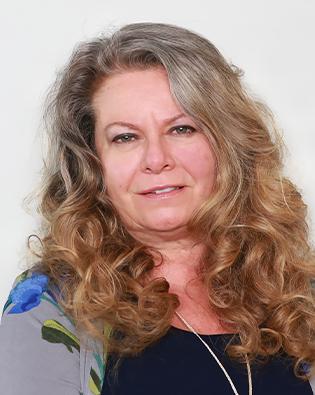 Mary Ann Pyrzynski