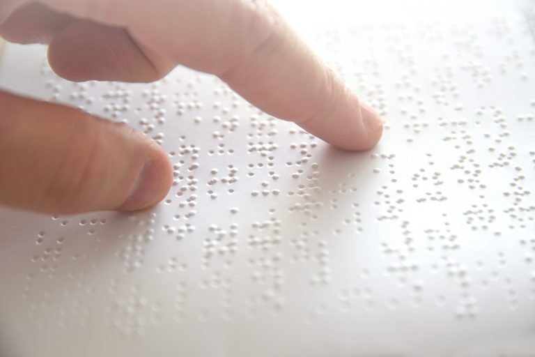 Illinois Talking Book and Braille Service