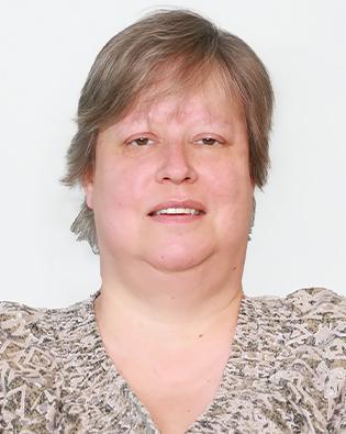 Joy Anhalt